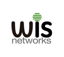 Wis Network
